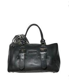 Kate Moss for Longchamp Gloucester Bag