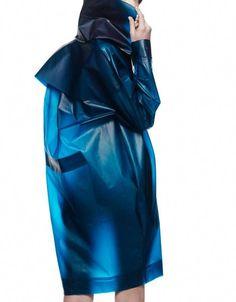 The latex fashion: Designer Raincoats: Find Designer Raincoats at TerraNewYork — Trenchka, Parka water resistant, designer raincoat, trench coat, Baby Raincoat, Raincoat Outfit, Raincoat Jacket, Hooded Raincoat, Yellow Raincoat, Plastic Raincoat, Best Rain Jacket, Trench Coats, Jackets