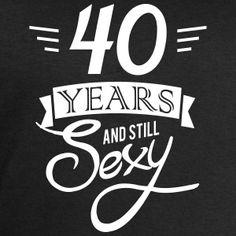 110 Tendencias De Blusas Para Explorar Cumpleaños 40 40