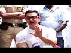 CHECKOUT Aamir Khan's reaction after watching Salman Khan's SULTAN movie.
