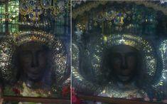 Archangel Michael, Greece, Mona Lisa, Artwork, Painting, Greece Country, Work Of Art, Auguste Rodin Artwork, Painting Art