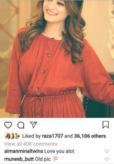 c967cfa0485 Hahaha yes old but beautiful 😄 Aineeb. Tahmina Hussain · casual wearing