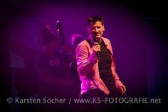 "Hartmut Engler und PUR Jubiläumstour ""Pur - Live & Akustisch"" Bild 102 | Karsten Socher Konzertfotograf Kassel http://blog.ks-fotografie.net/konzertfotografie/hartmut-engler-pur-konzertfotos/"
