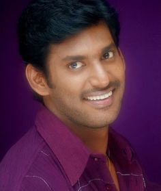 Vishal Injured...?  www.moviemughal.com