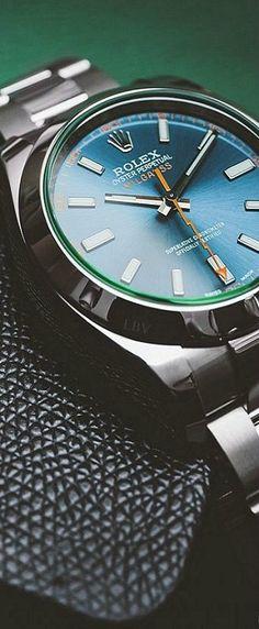 Rolex | LBV ♥✤