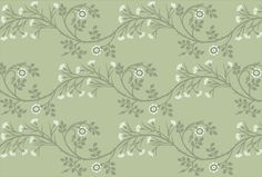 Emery & cie - Wallpapers - Panels - Definition - Page 03