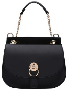 http://us.shein.com/Black-Magnetic-Chain-Shoulder-Bag-p-258788-cat-1764.html