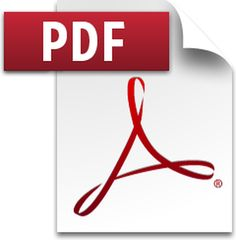 PDF File (What It Is & How To Open One) project to try