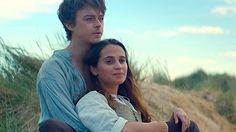 Tulip Fever with Alicia Vikander – Official New Trailer