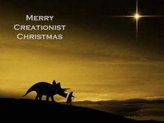 Ha well done steak illustration funny card by cheekycardcompany atheist christmas card m4hsunfo