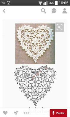 Crochet Purse Patterns, Christmas Crochet Patterns, Crochet Doily Patterns, Crochet Purses, Crochet Patterns Amigurumi, Crochet Doilies, Crochet Flowers, Crochet Lace, Japanese Crochet