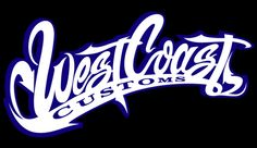 west-coast-customs-logo.png (460×266)