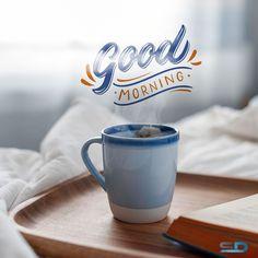Good Morning Letter, Love Good Morning Quotes, Good Morning Beautiful Pictures, Good Morning Happy Sunday, Good Morning Beautiful Images, Good Morning Texts, Good Morning World, Good Morning Picture, Good Morning Flowers