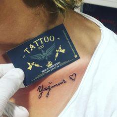 #tattoo #tattooart #tattooer #tattoodesing #tattoostudio #tattooartist #dövme #d... - Tattoo Studio, Deathly Hallows Tattoo, Tattoo Quotes, Triangle, Tattoos, Tatuajes, Tattoo, Tattos, Inspiration Tattoos