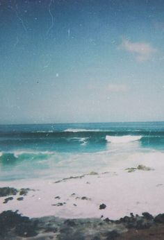Nice    #Surf #Surfing #Waves