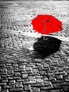 Download Red Umbrella Wallpaper 37549 from Mobile Wallpapers. This Red Umbrella mobile wallpaper is compatible for Nokia, Samsung, Htc, Imate, LG, Sony Ericsson mobile phones.rate it if u like my upload Download Now 240x320, cool red alone umbrella, download free, htc, imate, iPhone, LG, mobiles wallpaper, Nokia, Red Umbrella Wallpaper, Samsung %Êtegory_description%%