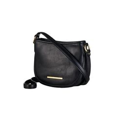 The 6 Types of Bags Every Woman Should Own Types Of Bag, Lord & Taylor, Leather Crossbody Bag, Ralph Lauren, Handbags, Fashion Trends, Train, Woman, Coffee