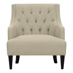 Tess Chair in Chairs | Crate and Barrel    http://www.crateandbarrel.com/furniture/chairs/tess-chair/s163115