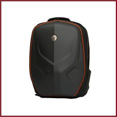 "110.98$  Buy now - http://aliaqw.worldwells.pw/go.php?t=32762208672 - ""Original Thunderobot Armor Travel Backpacks Can be Installed 17"""" Laptop 15Kg Goods For DELL Alienware Notebook"" 110.98$"
