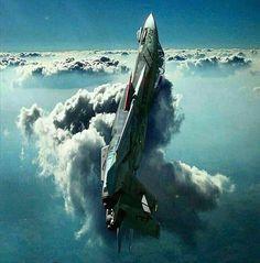 Name this badass jet!!