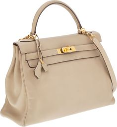 Hermes Bags on Pinterest | Hermes, Hardware and Kelly Bag