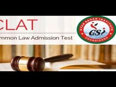 CLAT LAW LLB Coaching in Chandigarh JOIN SCO: 146-147,2nd Floor Sec- 34A Chandigarh Contact NO. 7307961122,7307861122  best clat law coaching in chandigarh  clat law coaching institute in chandigarh