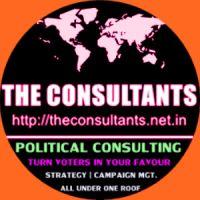 Political Consultants In Kolkata,West Bengal,India Political Consultant, Consultant Business, Business Launch, Business Marketing, Kali Mandir, West Bengal, Strategic Planning, Political Party, Kolkata