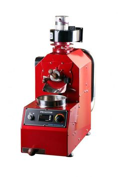 Gas Burner (HS 9) | Sample Roasters | Gas stove, Consumer