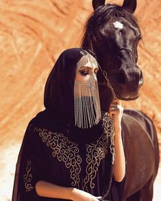 Covet Fashion, Fashion Moda, Fashion Women, Sporty Fashion, Ski Fashion, Winter Fashion, Arabian Women, Arabian Beauty, Arabian Makeup