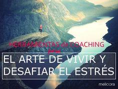 Taller para aprender herramientas con las que gestionar el estrés.   http://www.coachingyformacionparamanagers.com/events/el-arte-de-vivir/