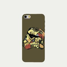 Star Wars Samsung Galaxy S3 Case Featuring Identities Pint