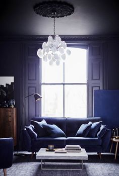Decor Interiors and more, interior design, decor, decoration, home decor, color of the year 2018, Pantone, ultra violet, χρώματα , διακόσμηση, μωβ, βιολετί