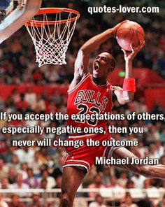 42 Best Lessons From Michael Jordan images | Michael jordan