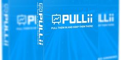 Pullii Review - Stefan Ciancio & Greg Kononenko Are you looking for more knowledge about Pullii