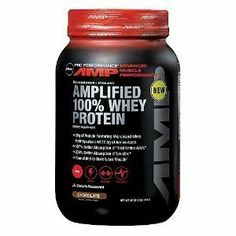 A scoop of this, a cup of unsweetened almond milk and 1 cup frozen blueberries = my new BFF! 100 Whey Protein, Protein Blend, Sports Nutrition, Health And Nutrition, How To Stay Healthy, Healthy Life, Bodybuilding Supplements, Bodybuilding Food, Unsweetened Almond Milk