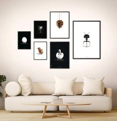 Home Panel, Cozy Blankets, Common Area, Home Look, Inspiration, Gallery Wall, New Homes, Interior Design, Living Room