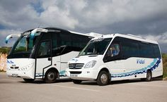 Minibuses and picnics In this article we are telling you about minibuses and picnics, click here if you are interested to know. #Coach_Hire_Manchester
