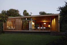 modern house - #modern #house