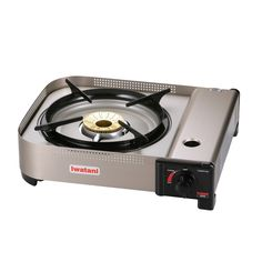 Camping Gas, Panel Systems, Food Service Equipment, Gas Stove, The Life, Solid Brass, Windbreaker, Commercial