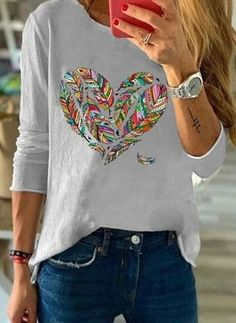 Buy Long Sleeve Blouses, Online Shop, Women's Fashion Long Sleeve Blouses for Sale - Floryday