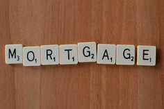 In the mortgage market, you come to expect certain things. e.g If you have a small deposit, you'll pay more over the term of the loan; that having a bad credit history is going to cost you; that certain loans have certain interest rates, etc. #keystone #financial #planning #brokering #finance #real #estate #vehiclefinance #mortgage #home #personal #loan #money #saving   #small #business #lending http://www.keystonefinancial.com.au/