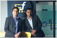 Flipkart in Conversation with Investors to raise $125 mn from Present and New Investors http://www.themoneytimes.com/featured/20131001/flipkart-conversation-present-new-investors-raise-125-mn-id-17017136