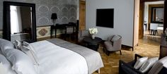 Maddalena Stanza - Luxury Accommodation in Venice - Aman