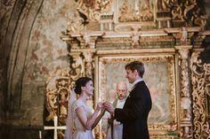 bröllop heliga kors kyrka ronneby