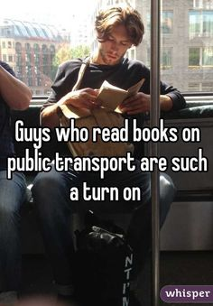 31 Confessions Any Book Lover Will Understand. that depends on the kind of books.not just any book. I Love Books, Good Books, Books To Read, Book People, Any Book, Book Fandoms, Book Of Life, Love Reading, Reading Books