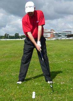 golf tips left handed  #lefthandedgolftips