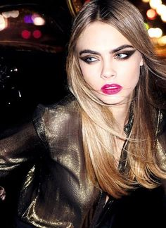 YSL Cosmetics Holiday 2014 Campaign #ysl #cosmettics #sephora http://www.bliqx.net/ysl-cosmetics-holiday-2014-campaign/