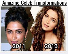 Sunita's Simple Trick to Fairer Skin