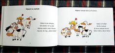 vitelul - Stiu sa ma comport frumos Idioms, Activities For Kids, Cover, Books, Libros, Children Activities, Book, Kid Activities, Petite Section