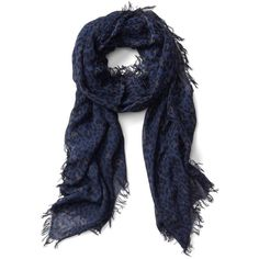 Leopard fringe scarf ($25) ❤ liked on Polyvore featuring accessories, scarves, leopard print scarves, fringe shawl, fringe scarves, leopard shawl and leopard scarves